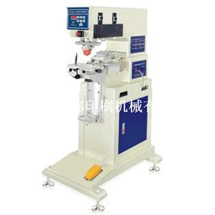 丝印机,常熟丝印机,常熟丝印机价格,常熟丝印机厂家,常熟丝印机哪家好